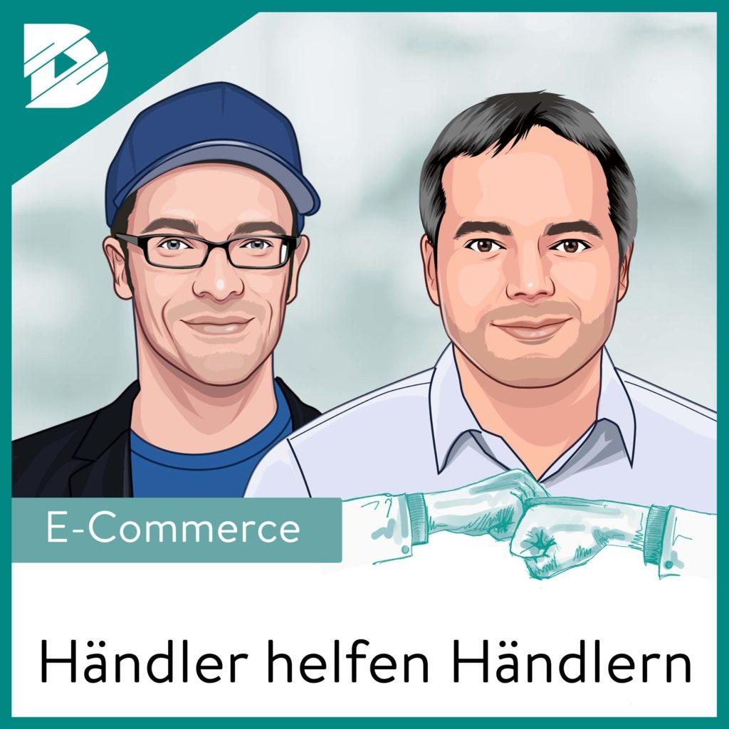 Podcast-digital kompakt-haendler helfen haendlern-direct to consumer brands