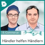 Podcast-digital kompakt-haendler helfen haendlern-direct to consumer brands