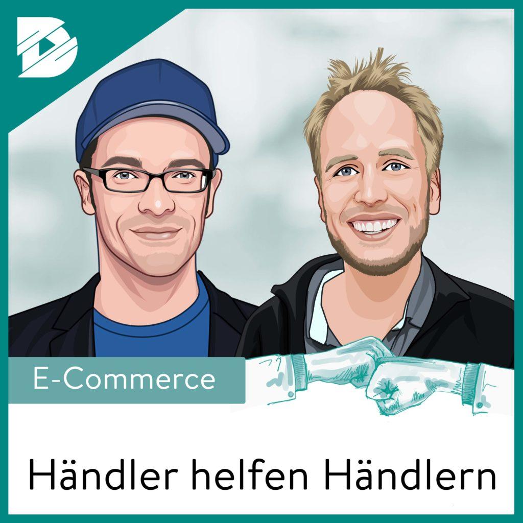 Podcast-digital kompakt-Händler helfen Händlern-home24-ERP