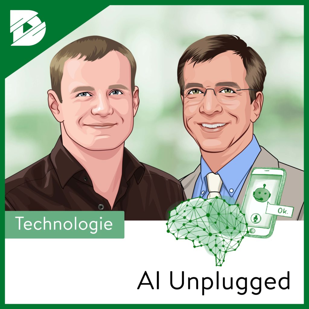 AI Use Cases finden, priorisieren und skalieren | AI Unplugged #20