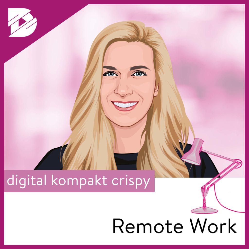 So gelingen bessere Meetings im Remote Work |Remote Work #9