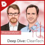 Podcast-digital kompakt-Deep Dive Clean Tech-Onomotion-Beres Sohlbach