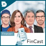 Podcast-digital kompakt-FinCast-Corona-Hilfen