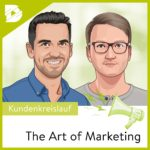 Podcast-digital kompakt-The Art of Marketing-SEO Updates