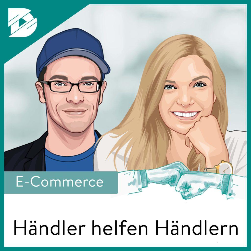 5 Herausforderungen, die Hersteller im E-Commerce beachten müssen |Händler helfen Händlern #5