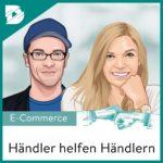 Podcast-digital kompakt-Händler helfen Händlern-Herausforderungen für Hersteller im E-Commerce