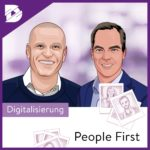 Podcast-digital kompakt-People First-Fraport AG