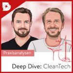 Podcast-digital kompakt-Deep Dive Clean Tech-Ecosia