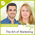 Podcast-digital kompakt-The Art of Marketing-SEO loves SEA