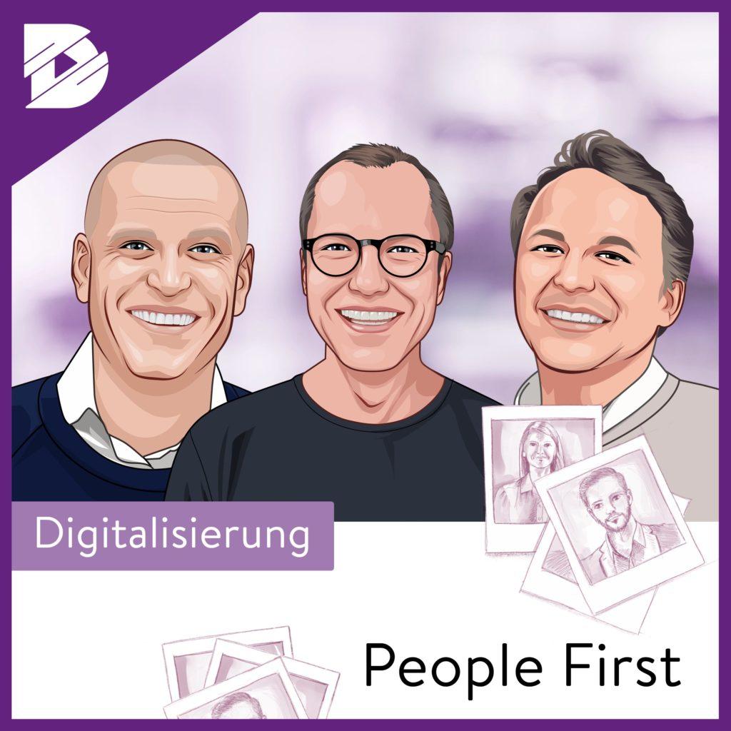 Podcast-digital kompakt-People First-Shortcut Ventures