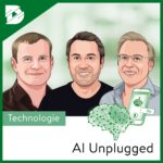 Podcast-digital kompakt-AI Unplugged