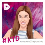 Podcast-digital kompakt-Kunst trifft Digital-Anastasia Zampounidis-Zuckerfrei