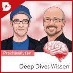 Podcast-digital kompakt-Deep Dive Wissen-Bang & Olufsen-Sounddesign