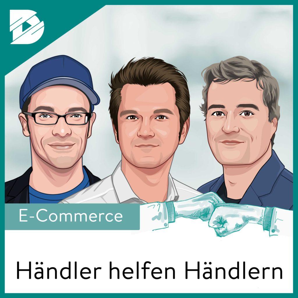 TikTok für Unternehmen: So beherrschst du die Hype-Plattform |Händler helfen Händlern #7