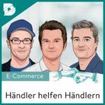 Podcast-digital kompakt-Händler helfen Händlern-TikTok