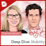 Podcast-digital kompakt-Deep Dive Mobility- DB New Mobillity