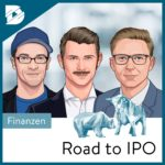 Podcast-digital kompakt-Road to IPO-EIF