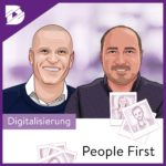 Podcast-digital kompakt-People First-NedgeX