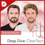 Podcast-digital kompakt-Deep Dive CleanTech-Node Energy