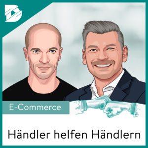 Podcast-digital kompakt-Händler helfen Händlern-myToys