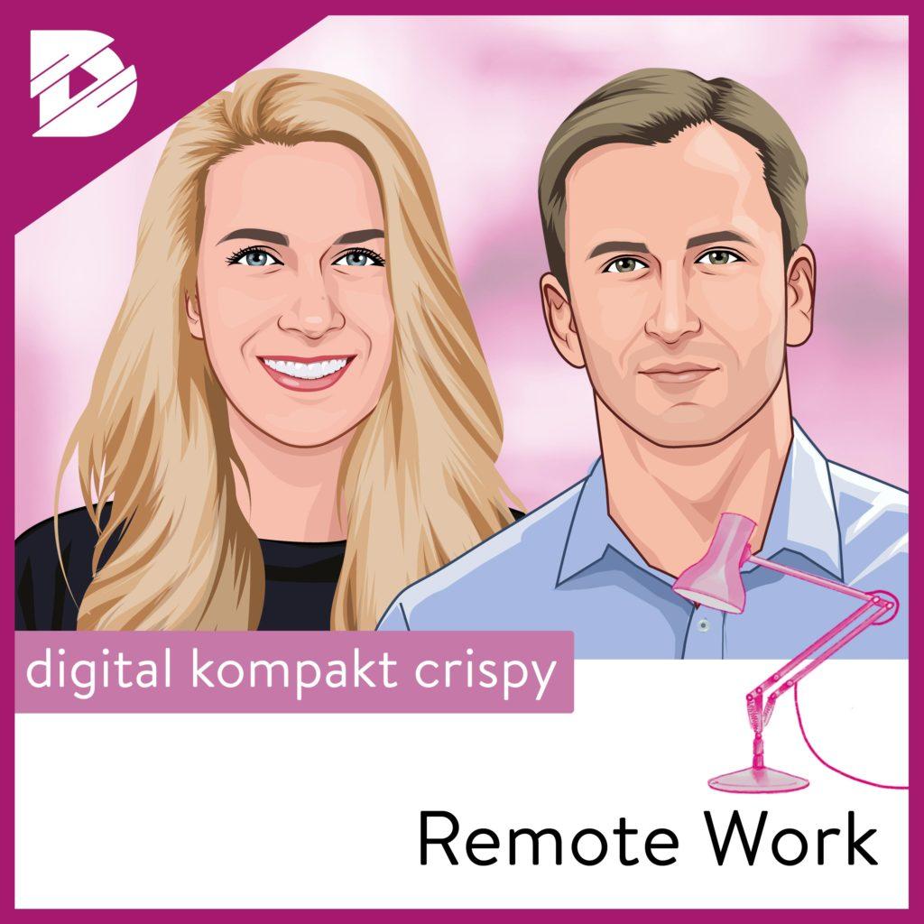 WorkMotion – so stellst du weltweit Talente ein | Remote Work #12