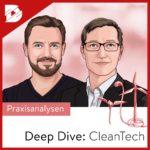 Podcast-digital kompakt-Deep Dive CleanTech-Skeleton Technologies