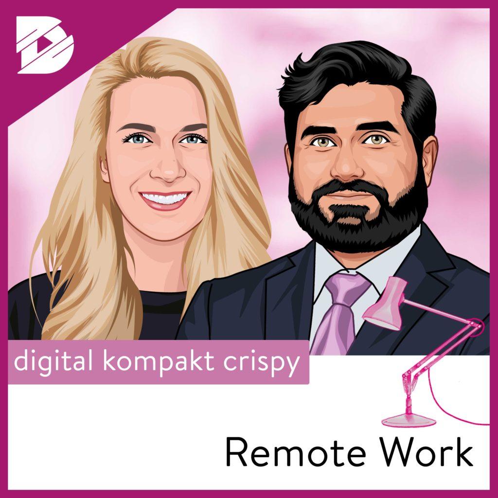 Arbeiten im Ausland: Rechte und Pflichten des Arbeitnehmers | Remote Work #14