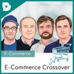 Podcast-digital kompakt-E-Commerce Crossover-Gorillas