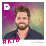 Podcast-digital kompakt-Kunst trifft Digital-Joscha Sauer-NICHTLUSTIG