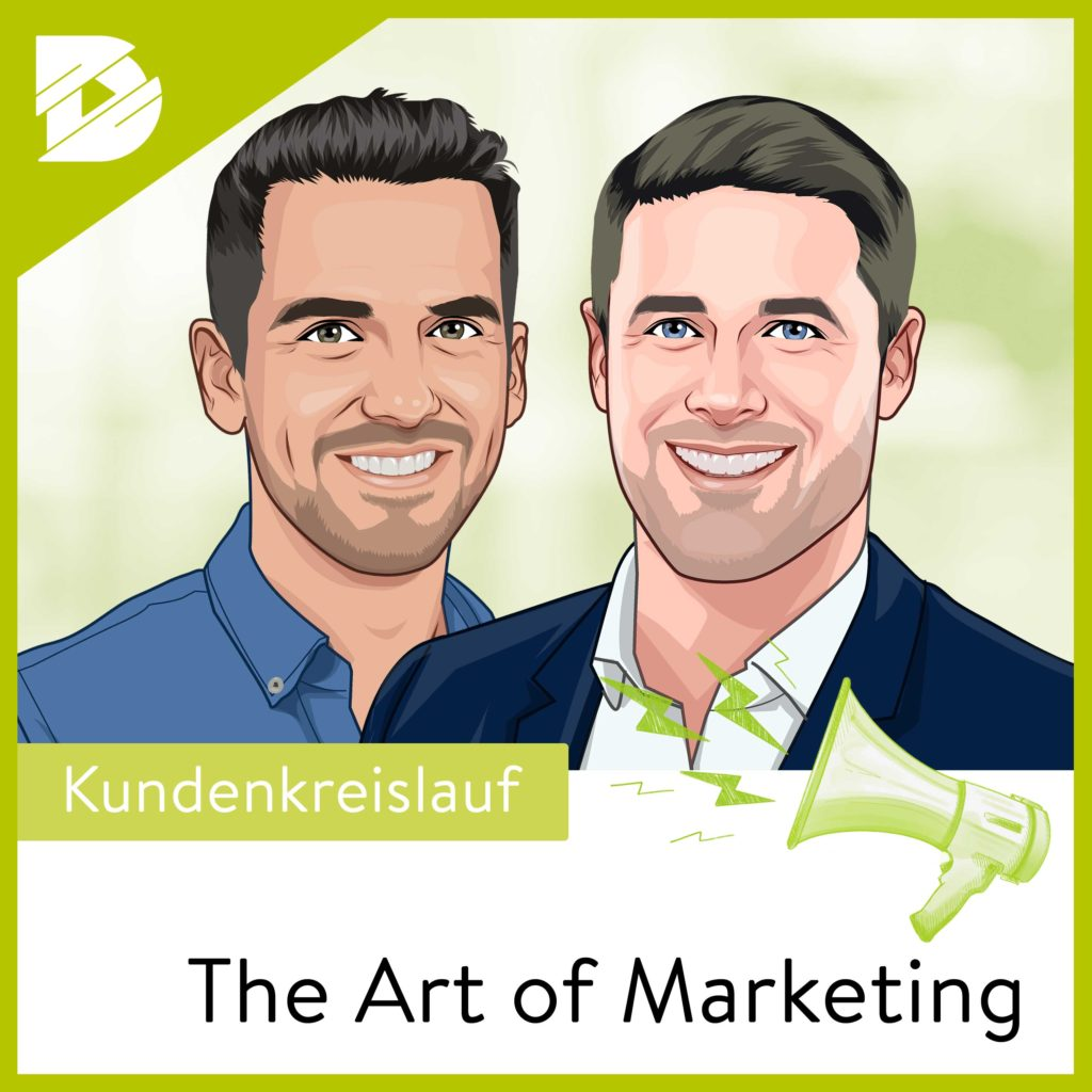 How to do Affiliate Marketing | The Art of Marketing #18
