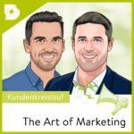 Podcast-digital kompakt-The Art of Customer Service-Affiliate Marketing
