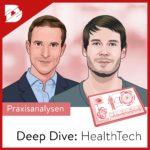 podcast-digital kompakt-deep dive healthtech-amboss
