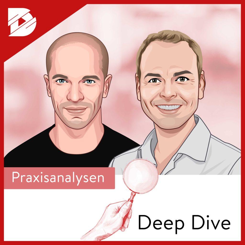 Flaschenpost – Das Milliardengeschäft mit Getränken | Deep Dive #63
