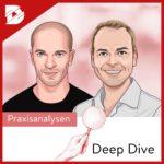 Podcast-digital kompakt-Deep Dive-Flaschenpost