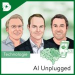 Podcast-digital kompakt-AI Unplugged-KI im Versicherungsmarkt
