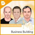 Podcast-digital kompakt-Business Building-Unicorn Teil1