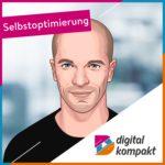 Podcast-digital kompakt-Joel Fixe