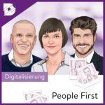 Podcast-digital kompakt-People First-Urban Sports Club