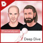 Podcast-Digital Kompakt-Deep Dive- Authentic Kitchen
