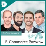 Podcast-E-Commerce Powwow-FlixBus vs. Uber