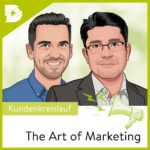 Podcast-digital kompakt-The Art of Marketing-Account Based Marketing