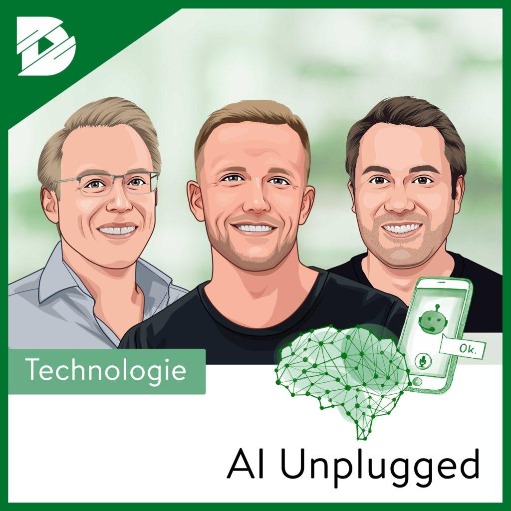 Recogni: Autonomes Fahren für die Massen   AI Unplugged #28