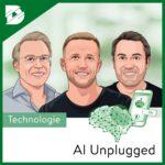 Podcast-digital kompakt-AI Unplugged-Autonomes Fahren