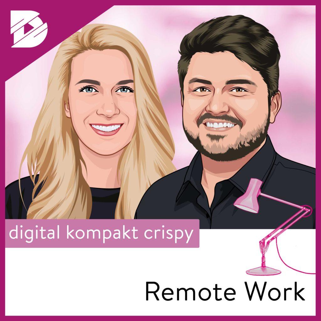 Storyblok: so arbeitet das Startup fully remote | Remote Work #20