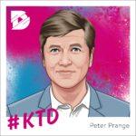 Podcast-digital kompakt-Kunst trifft Digital-Peter Prange