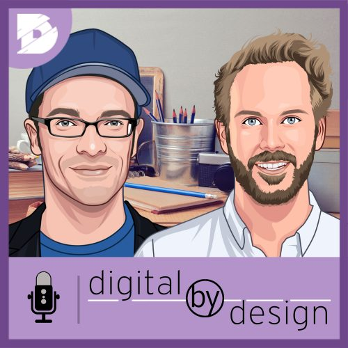 Design, Digital, Innovation, Podcast, Christopher Böhnke