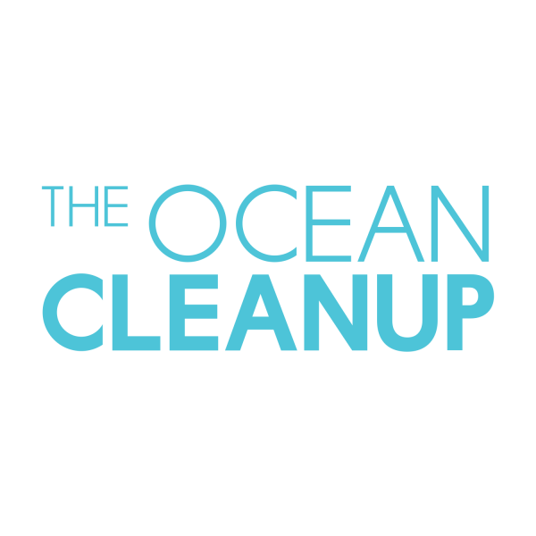 The-Ocean-Cleanup-Project-Spenden