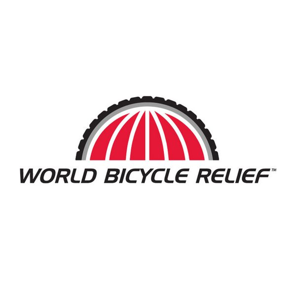 World Bicycle Relief Spenden